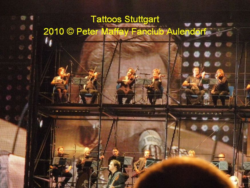 2010 11 29hptattoos stgt orchester uc 031